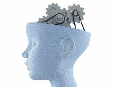 I.M.C : L'infirmité Motrice Cérébrale