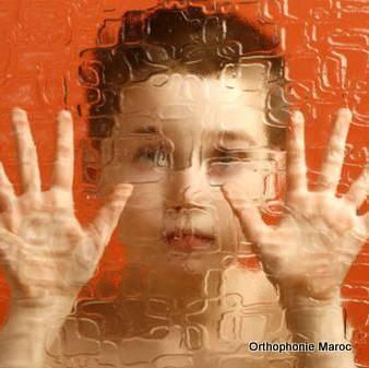 Enfant autiste : méthode A.B.A