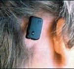 proth ses auditives orthophonie au maroc orthophonie maroc. Black Bedroom Furniture Sets. Home Design Ideas