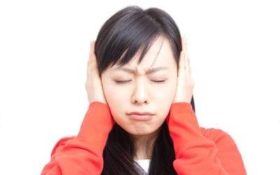 Hyperacousie, quelles solutions?