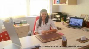 Orthophonie Casablanca Hind Seffar (16)