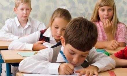 Dysorthographie ou dyslexie ?