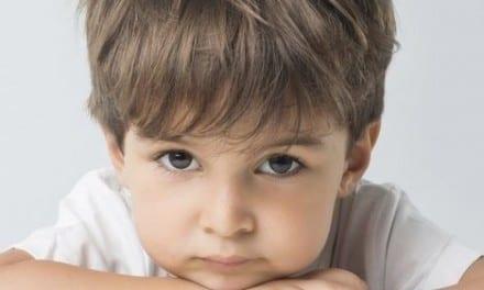 Aidez votre enfant (bégaie) au quotidien