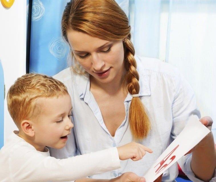 Comment se déroule une séance d'orthophonie ?
