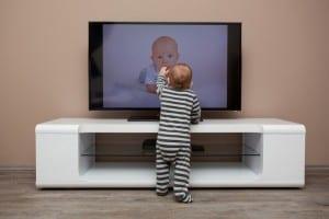 bebe-television-casablanca-maroc-orthophonie