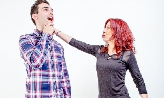 6 questions que nous nous posons souvent sur la voix