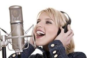 voix-maroc-casablanca-information-reeducation-orthophonique
