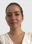 Ghita Tahiri